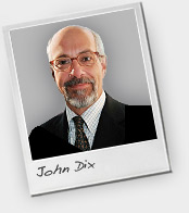 John Dix