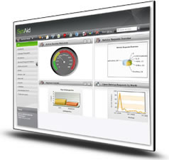 SysAid Enterprise Edition
