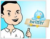 Joe in Twitter